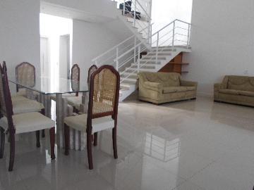 Alugar Casas / em Condomínios em Sorocaba apenas R$ 6.000,00 - Foto 4