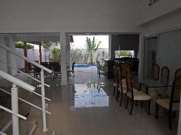 Alugar Casas / em Condomínios em Sorocaba apenas R$ 6.000,00 - Foto 5