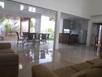Alugar Casas / em Condomínios em Sorocaba apenas R$ 6.000,00 - Foto 6