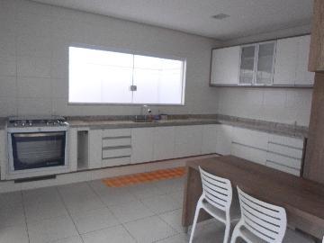 Alugar Casas / em Condomínios em Sorocaba apenas R$ 6.000,00 - Foto 8