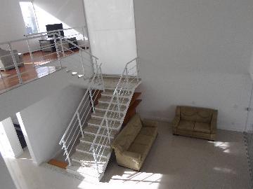 Alugar Casas / em Condomínios em Sorocaba apenas R$ 6.000,00 - Foto 11