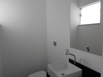 Alugar Casas / em Condomínios em Sorocaba apenas R$ 6.000,00 - Foto 14