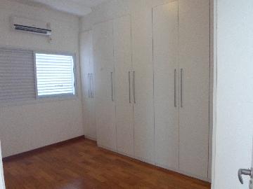 Alugar Casas / em Condomínios em Sorocaba apenas R$ 6.000,00 - Foto 15