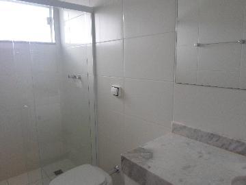 Alugar Casas / em Condomínios em Sorocaba apenas R$ 6.000,00 - Foto 16
