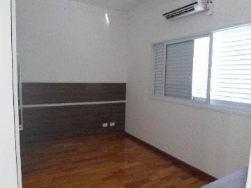 Alugar Casas / em Condomínios em Sorocaba apenas R$ 6.000,00 - Foto 17