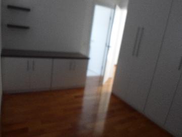Alugar Casas / em Condomínios em Sorocaba apenas R$ 6.000,00 - Foto 18