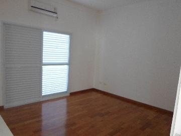 Alugar Casas / em Condomínios em Sorocaba apenas R$ 6.000,00 - Foto 19