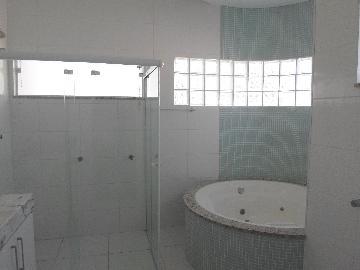 Alugar Casas / em Condomínios em Sorocaba apenas R$ 6.000,00 - Foto 22