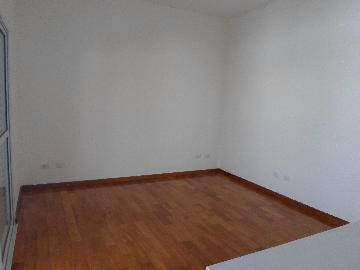 Alugar Casas / em Condomínios em Sorocaba apenas R$ 6.000,00 - Foto 24