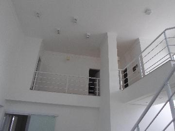 Alugar Casas / em Condomínios em Sorocaba apenas R$ 6.000,00 - Foto 25