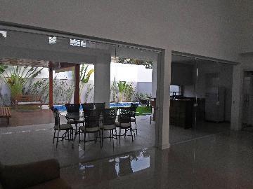 Alugar Casas / em Condomínios em Sorocaba apenas R$ 6.000,00 - Foto 27