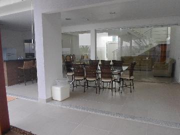 Alugar Casas / em Condomínios em Sorocaba apenas R$ 6.000,00 - Foto 28