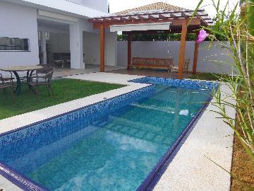Alugar Casas / em Condomínios em Sorocaba apenas R$ 6.000,00 - Foto 29