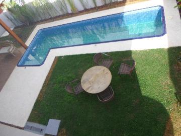 Alugar Casas / em Condomínios em Sorocaba apenas R$ 6.000,00 - Foto 33