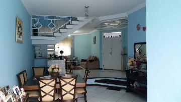 Alugar Casas / em Condomínios em Sorocaba apenas R$ 4.500,00 - Foto 2