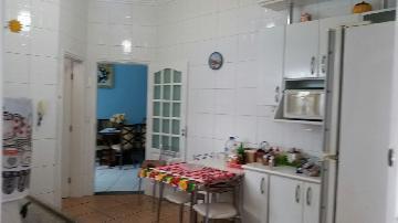 Alugar Casas / em Condomínios em Sorocaba apenas R$ 4.500,00 - Foto 6