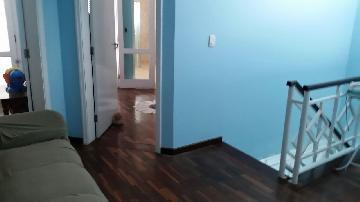 Alugar Casas / em Condomínios em Sorocaba apenas R$ 4.500,00 - Foto 10