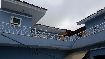 Alugar Casas / em Condomínios em Sorocaba apenas R$ 4.500,00 - Foto 20