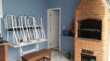 Alugar Casas / em Condomínios em Sorocaba apenas R$ 4.500,00 - Foto 25