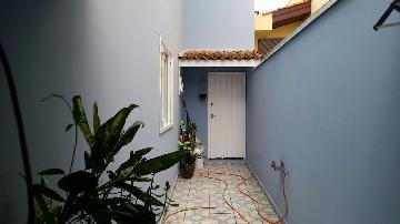Alugar Casas / em Condomínios em Sorocaba apenas R$ 4.500,00 - Foto 28