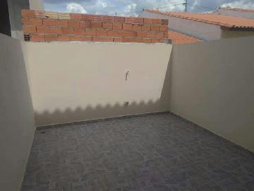 Comprar Casas / em Bairros em Sorocaba apenas R$ 170.000,00 - Foto 14