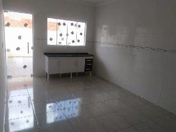 Comprar Casas / em Bairros em Sorocaba apenas R$ 170.000,00 - Foto 6