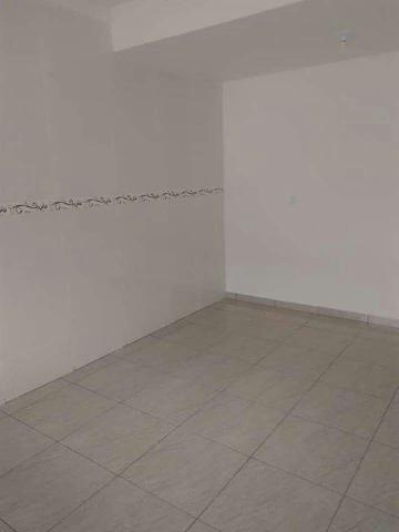 Comprar Casas / em Bairros em Sorocaba apenas R$ 170.000,00 - Foto 7