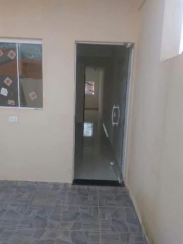 Comprar Casas / em Bairros em Sorocaba apenas R$ 170.000,00 - Foto 12