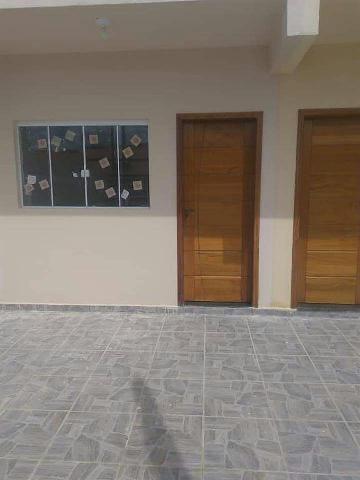 Comprar Casas / em Bairros em Sorocaba apenas R$ 170.000,00 - Foto 2