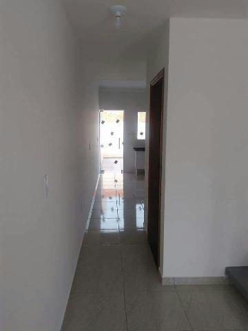 Comprar Casas / em Bairros em Sorocaba apenas R$ 170.000,00 - Foto 9
