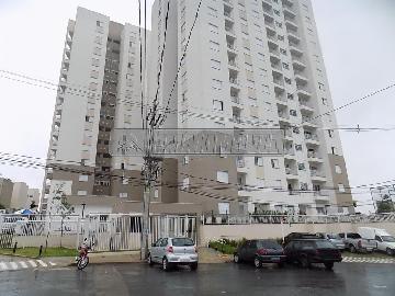Alugar Apartamentos / Apto Padrão em Sorocaba apenas R$ 1.100,00 - Foto 1