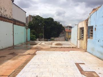 Comprar Terrenos / em Bairros em Sorocaba apenas R$ 600.000,00 - Foto 1