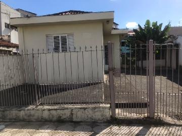 Comprar Casas / em Bairros em Sorocaba R$ 270.000,00 - Foto 1