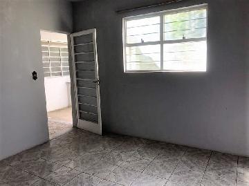 Comprar Casas / em Bairros em Sorocaba R$ 270.000,00 - Foto 3