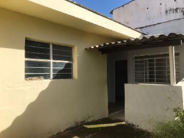 Comprar Casas / em Bairros em Sorocaba R$ 270.000,00 - Foto 5