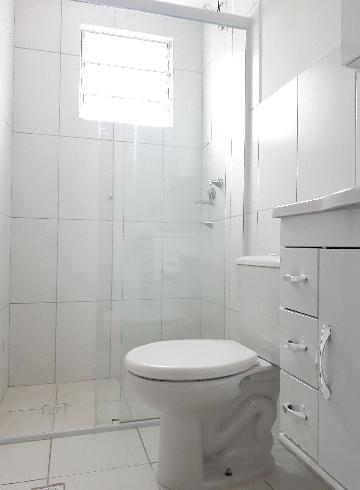 Alugar Apartamentos / Apto Padrão em Votorantim apenas R$ 650,00 - Foto 7