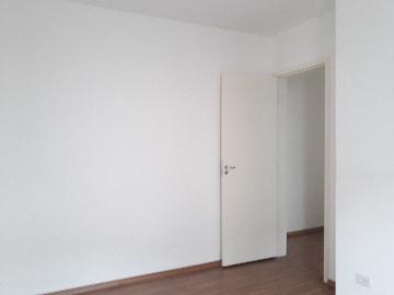 Alugar Apartamentos / Apto Padrão em Votorantim apenas R$ 650,00 - Foto 9
