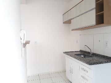 Alugar Apartamentos / Apto Padrão em Votorantim apenas R$ 650,00 - Foto 12
