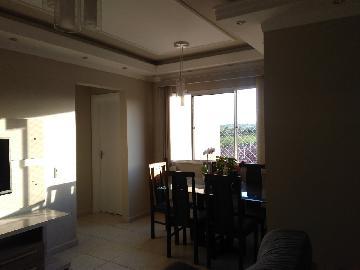 Comprar Apartamento / Padrão em Sorocaba R$ 200.000,00 - Foto 3