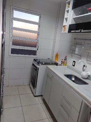 Comprar Apartamento / Padrão em Sorocaba R$ 200.000,00 - Foto 5