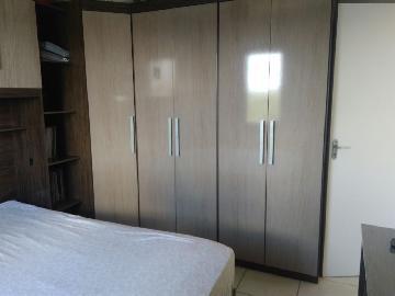 Comprar Apartamento / Padrão em Sorocaba R$ 200.000,00 - Foto 6