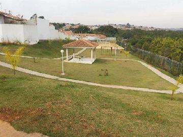 Comprar Apartamento / Padrão em Sorocaba R$ 200.000,00 - Foto 12