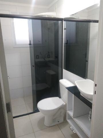 Comprar Apartamento / Padrão em Sorocaba R$ 200.000,00 - Foto 9