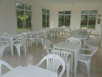 Comprar Apartamento / Padrão em Sorocaba R$ 200.000,00 - Foto 14