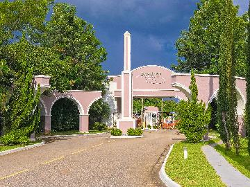 Comprar Casas / em Condomínios em Votorantim apenas R$ 850.000,00 - Foto 1