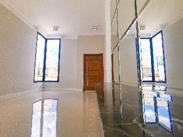 Comprar Casas / em Condomínios em Votorantim apenas R$ 850.000,00 - Foto 3