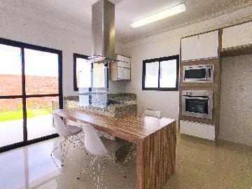 Comprar Casas / em Condomínios em Votorantim apenas R$ 850.000,00 - Foto 5