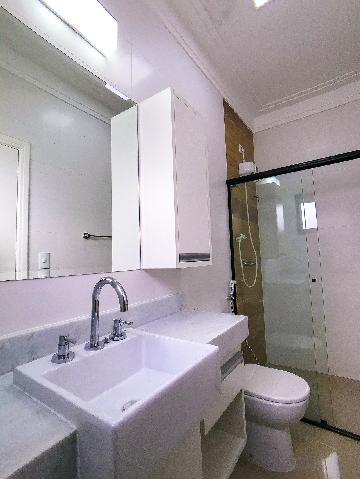 Comprar Casas / em Condomínios em Votorantim apenas R$ 850.000,00 - Foto 10