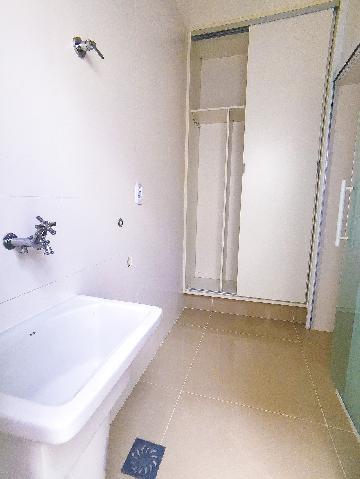 Comprar Casas / em Condomínios em Votorantim apenas R$ 850.000,00 - Foto 12