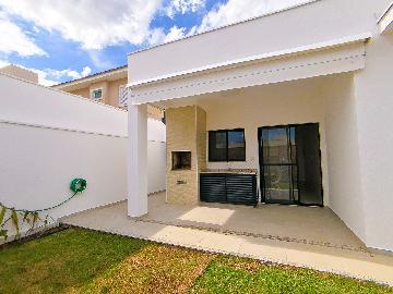 Comprar Casas / em Condomínios em Votorantim apenas R$ 850.000,00 - Foto 13
